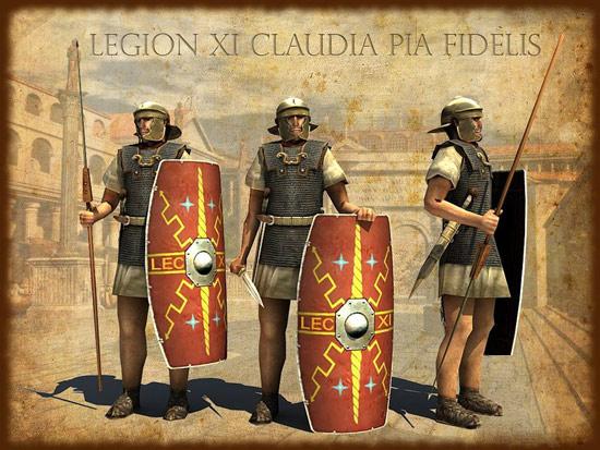Legio_XI_Claudia_Pia_Fidelis.jpg