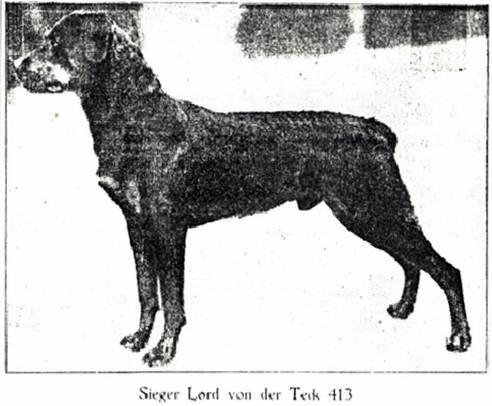 lord-von-der-teck