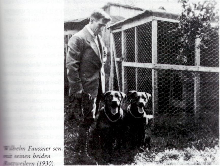 z-y-w-faussner-sen-1930-mit-roti